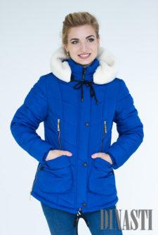Купить женскую куртка