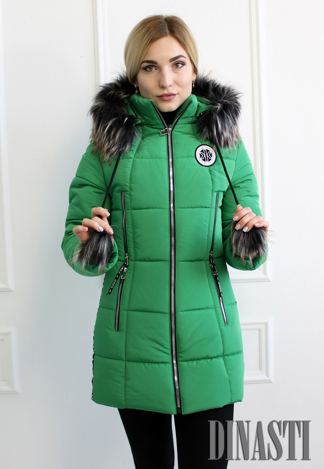 Куртка женская Sammy