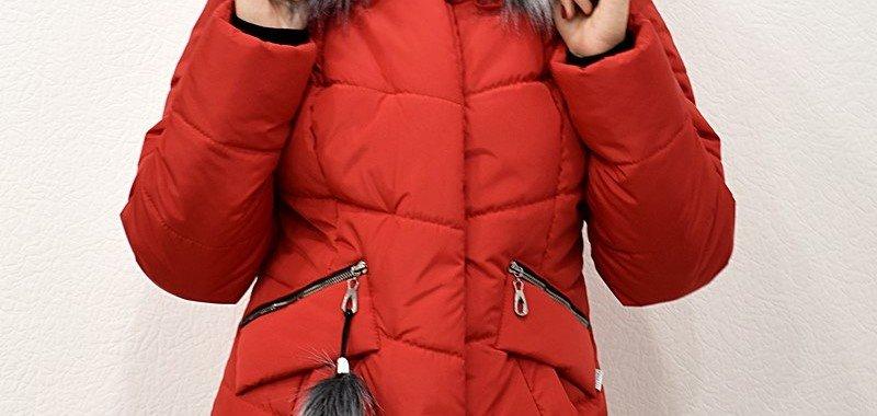 3a727e8fb12e Купить женские куртки оптом от производителя недорого - Женская ...