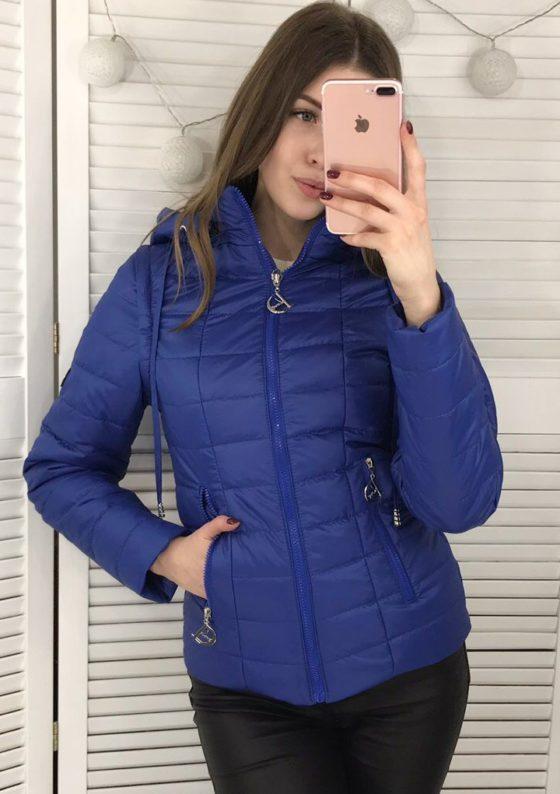 65e56e4c2ee Куртка демисезонная женская — Купить демисезонную куртку женскую в ...
