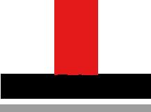 Логотип Женская одежда от производителя