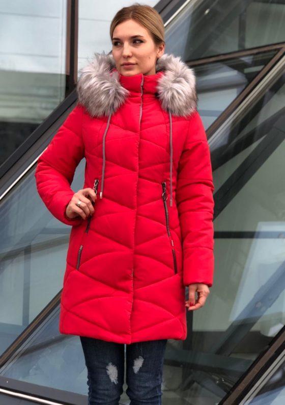 b3c83af56341 Dinasti жеская одежда — купить женскую одежду в интернет магазине от ...