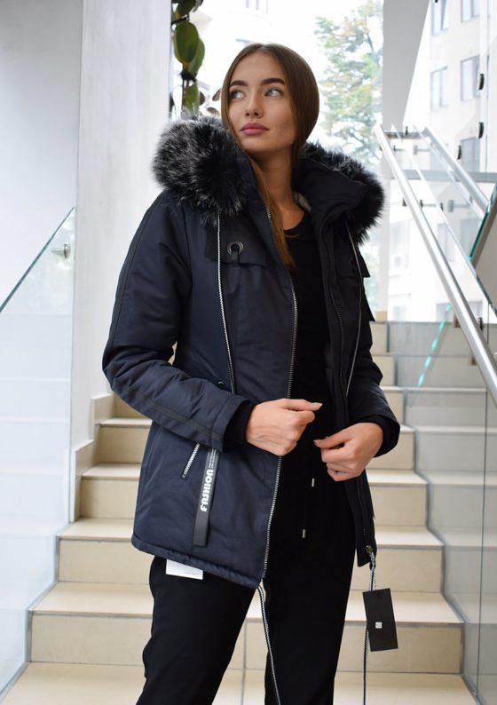 963b6b960881 Dinasti жеская зимняя одежда — купить зимнюю верхнюю одежду для ...